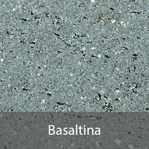 Basalt2