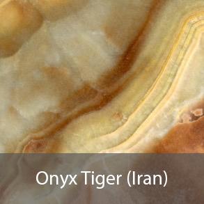 Onyx6