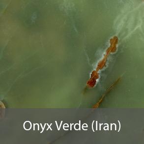 Onyx7